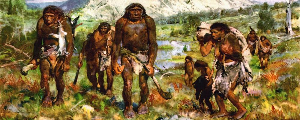 slide-prehistoricman